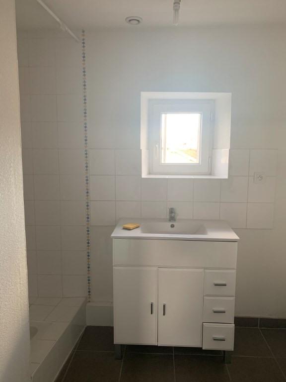 Location appartement Bourgoin jallieu 525€ CC - Photo 5