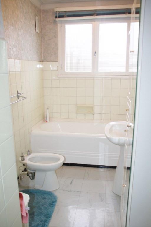 Venta  apartamento Nantes 283500€ - Fotografía 8