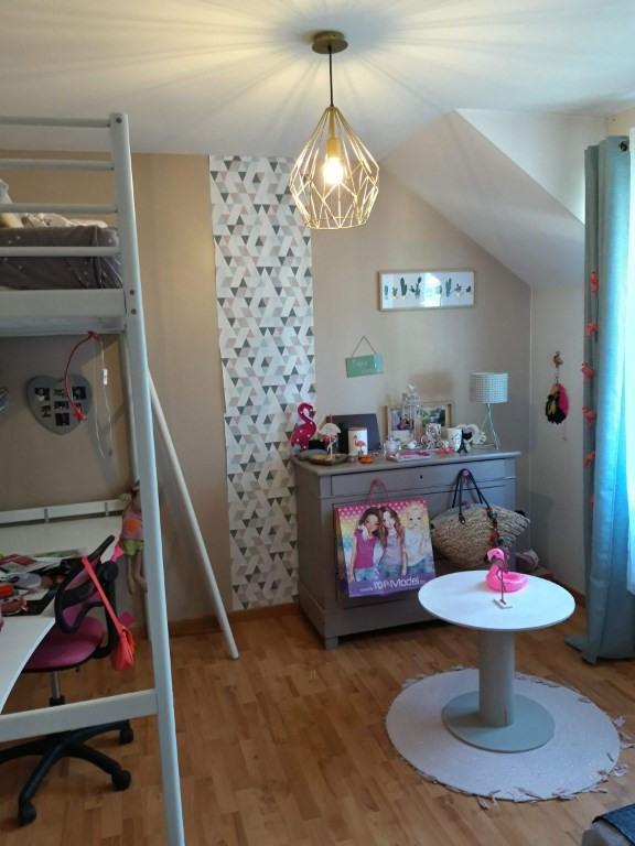 Vente maison / villa Nantes 420000€ - Photo 9