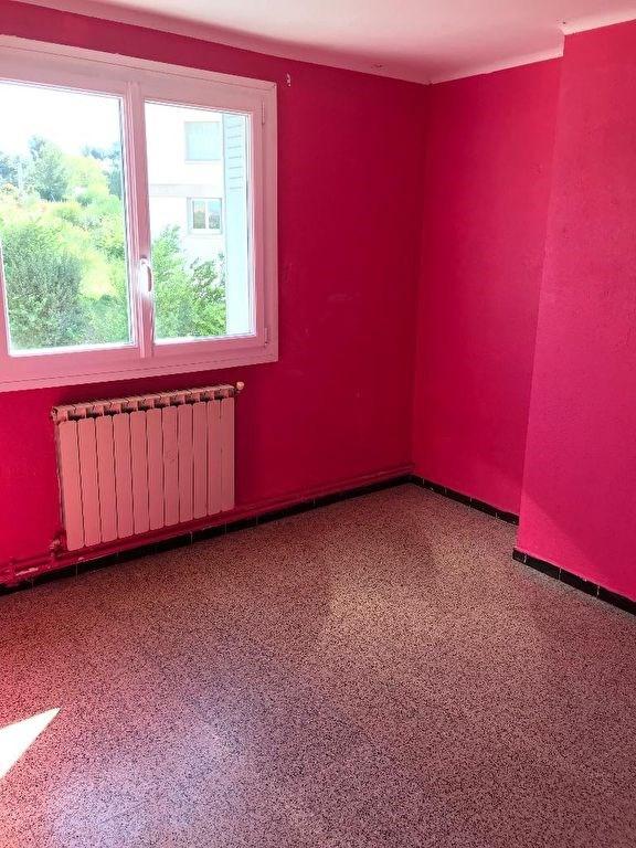Vente appartement Marseille 13ème 90000€ - Photo 4