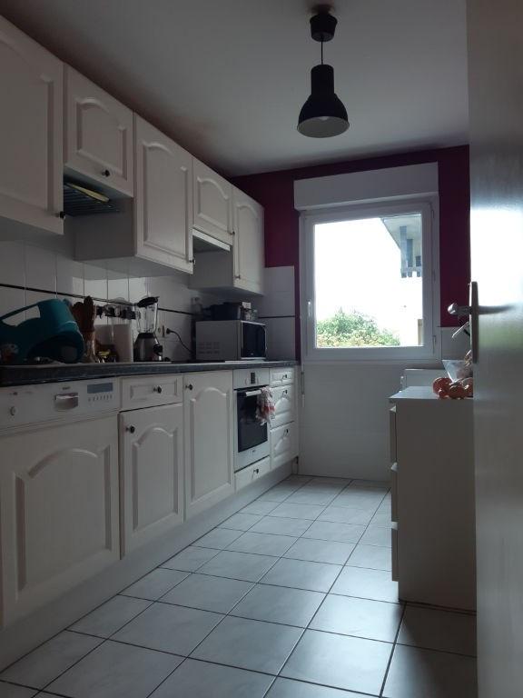 Vente appartement Blagnac 219000€ - Photo 2