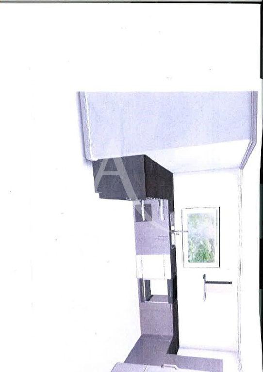 Rental house / villa Mondonville 1206€ CC - Picture 4