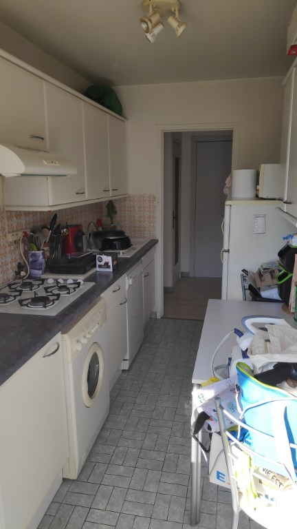 Location appartement Cagnes sur mer 840€ CC - Photo 5