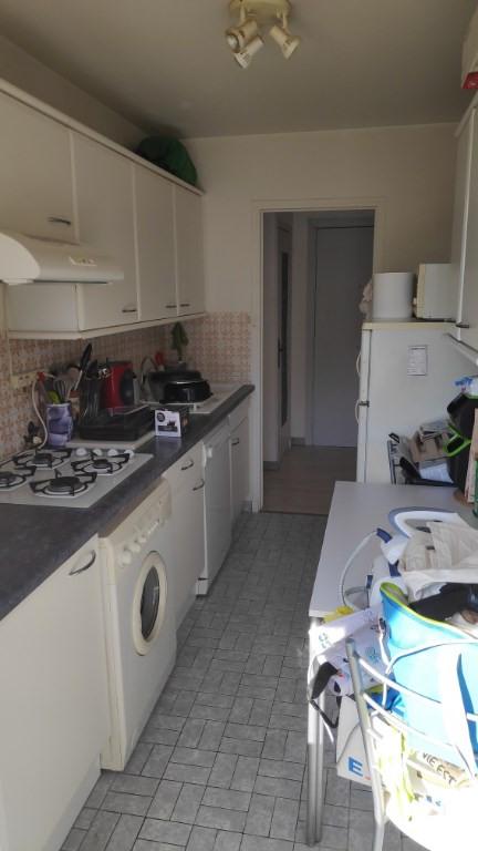 Rental apartment Cagnes sur mer 840€ CC - Picture 5