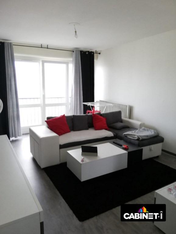 Appartement Saint Herblain 2 pièce (s) 48.24 m²