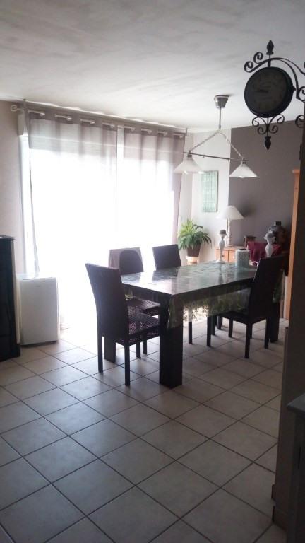 Sale house / villa Grugies 230400€ - Picture 3