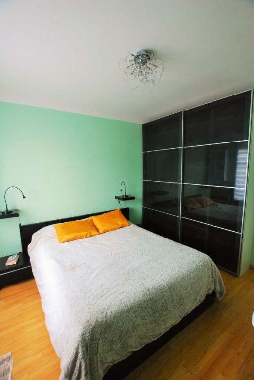 Venta  apartamento Bezons 250000€ - Fotografía 5