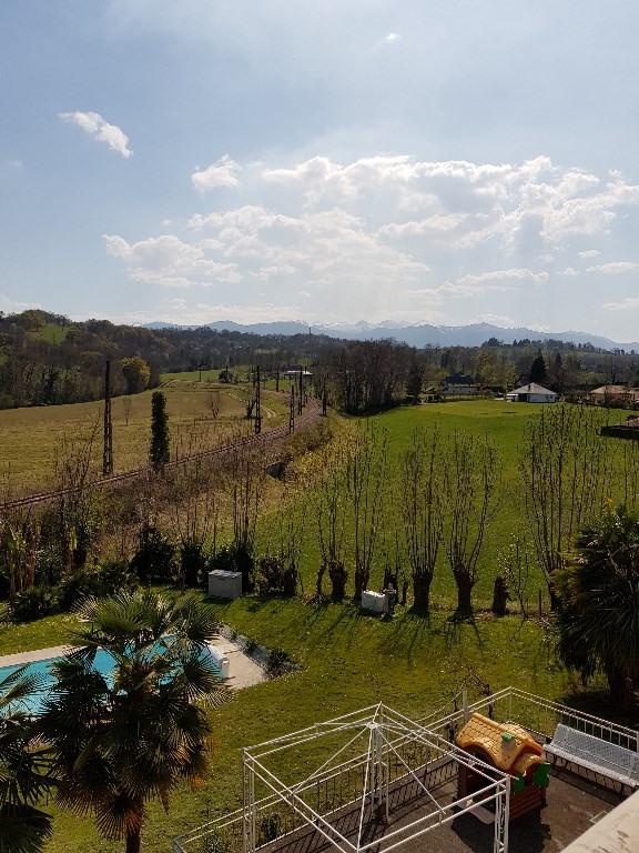 Sale house / villa Gan 272000€ - Picture 2