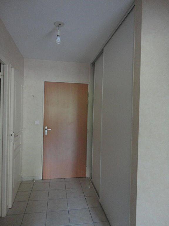 Sale apartment Limoges 75970€ - Picture 4