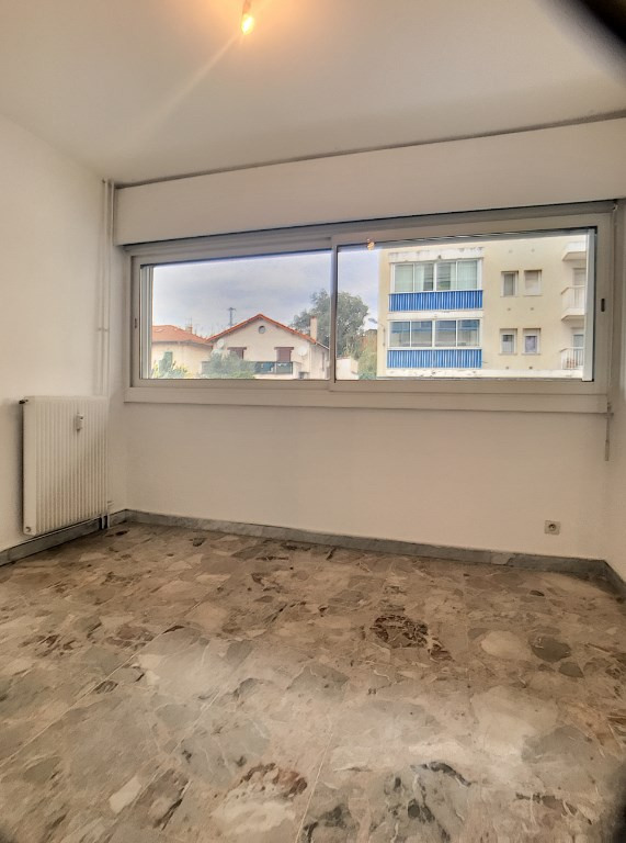 Vendita appartamento Cagnes sur mer 132000€ - Fotografia 3