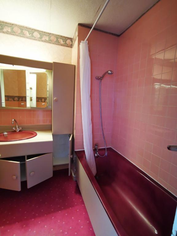 Alquiler  apartamento Le pecq 1190€ +CH - Fotografía 8