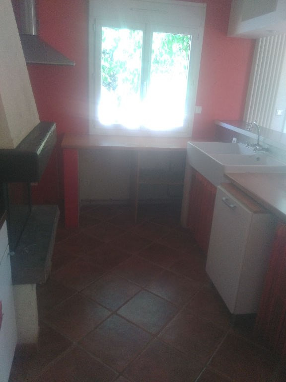 Location maison / villa Pibrac 906€ CC - Photo 2