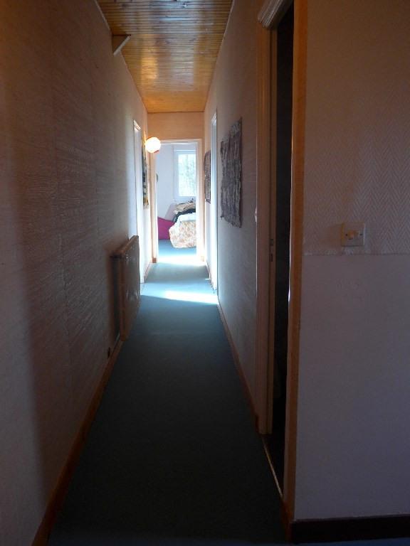 Revenda residencial de prestígio casa Bangor 576450€ - Fotografia 13