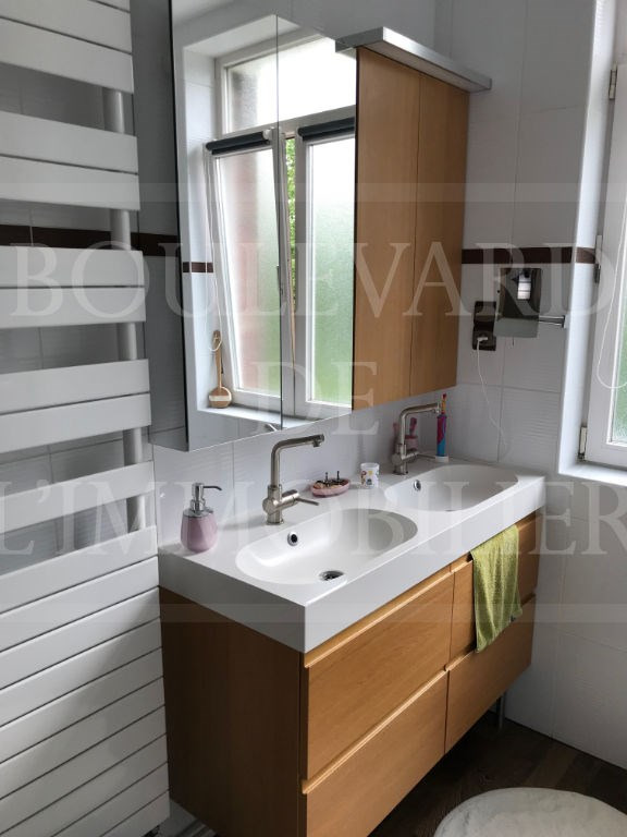 Location maison / villa Mouvaux 1 650€ CC - Photo 18