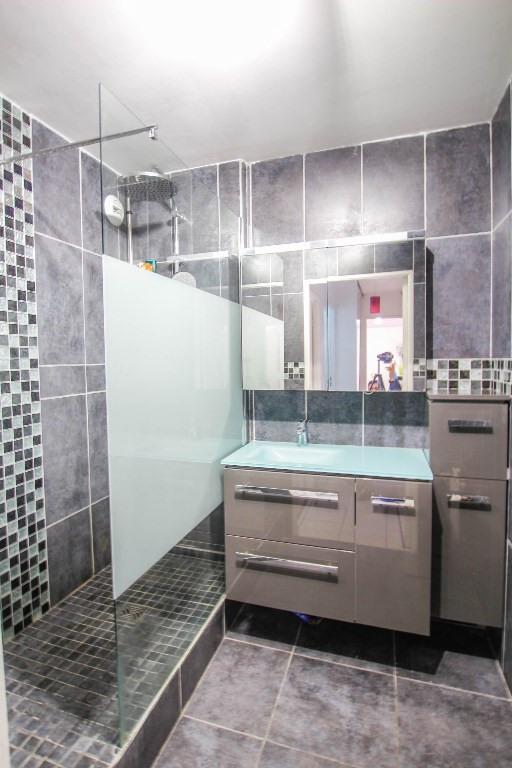 Revenda apartamento Asnieres sur seine 369000€ - Fotografia 5