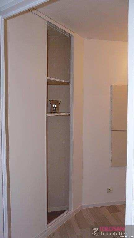 Location appartement Castanet-tolosan 640€ CC - Photo 13