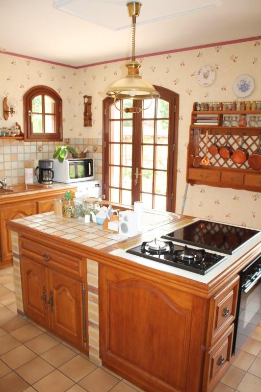 Vente maison / villa Maintenon 325500€ - Photo 3