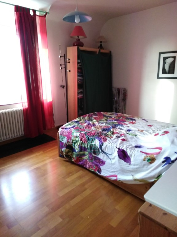 Vente maison / villa Pleine fougeres 224700€ - Photo 5