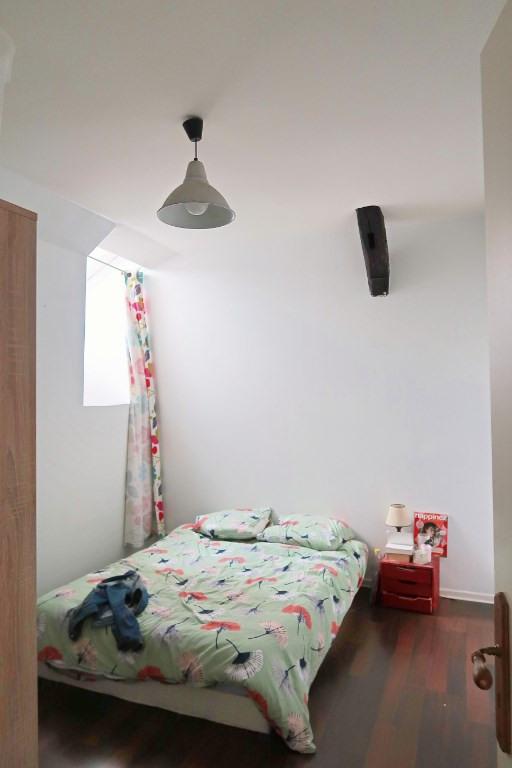 Vente maison / villa Veuvey sur ouche 117000€ - Photo 8