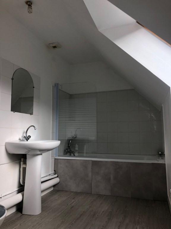 Vente maison / villa Grand couronne 215000€ - Photo 11