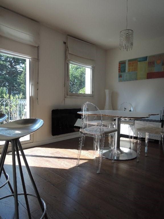 Sale apartment Toulouse 242000€ - Picture 4