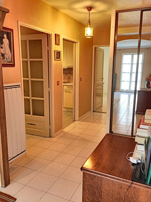 Sale apartment Avignon 255 000€ - Picture 3
