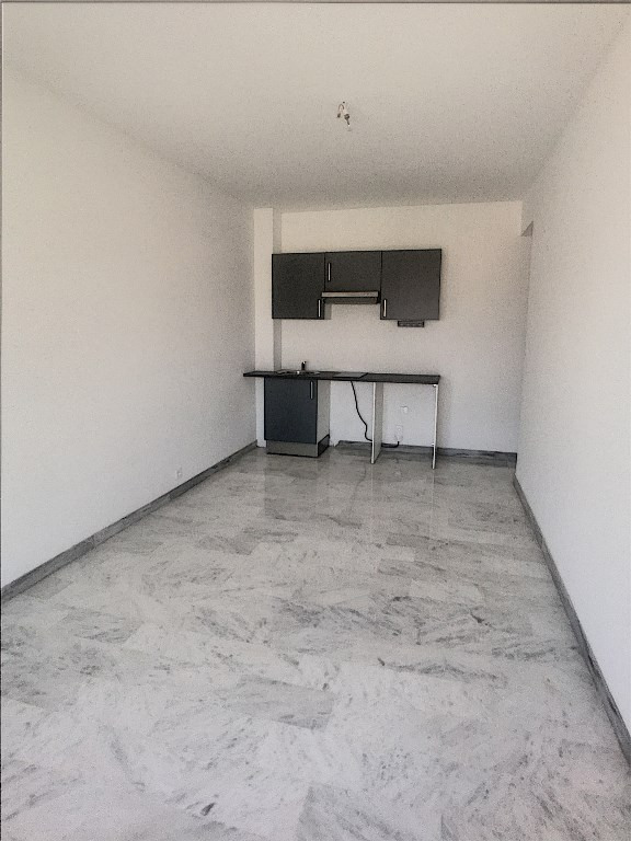 Vente appartement Cagnes sur mer 130000€ - Photo 2