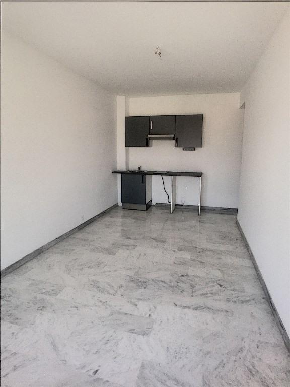 Vendita appartamento Cagnes sur mer 122000€ - Fotografia 2