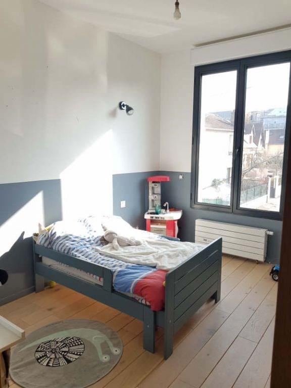 Vendita casa Sartrouville 585000€ - Fotografia 5