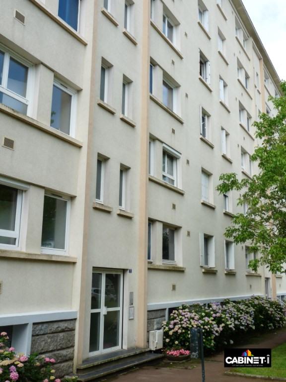 Location appartement Nantes 480€ CC - Photo 14
