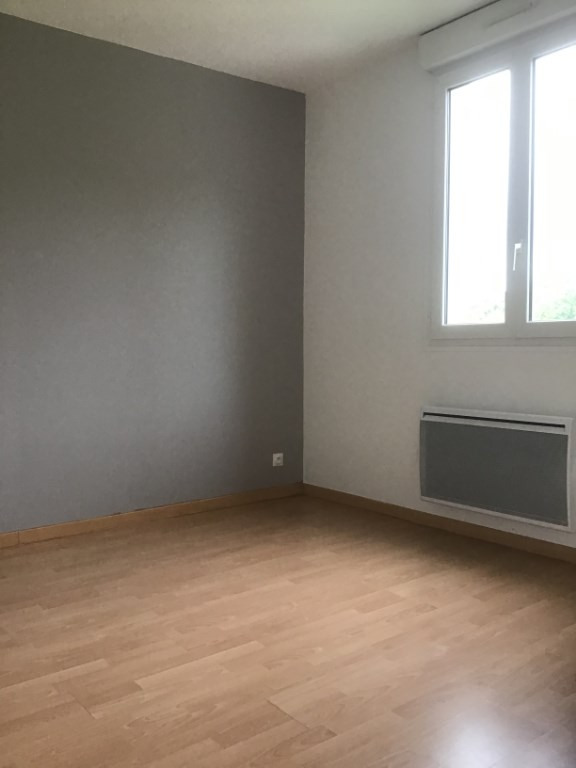 Location appartement Montmorency 870€ CC - Photo 7