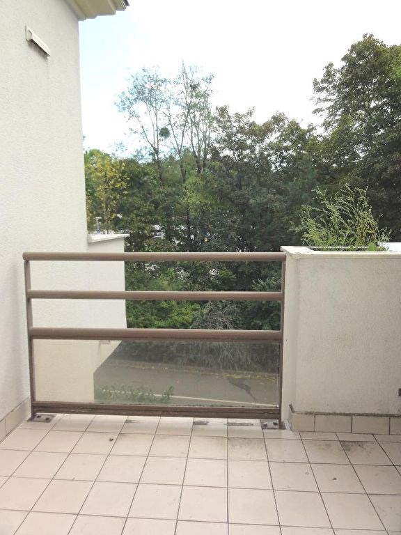 Sale apartment Le port marly 220000€ - Picture 5