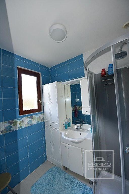 Vente maison / villa Lozanne 265000€ - Photo 7