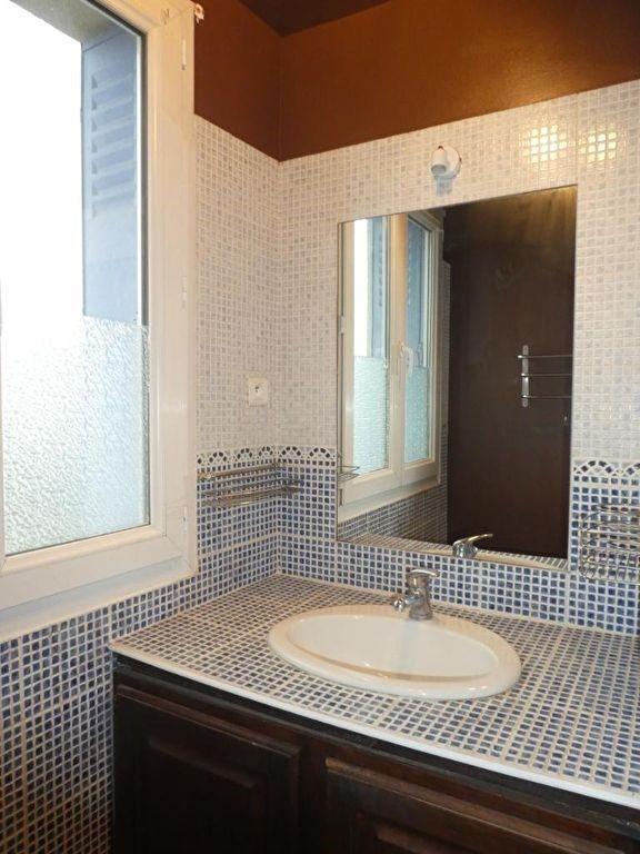 Sale apartment Biver 170000€ - Picture 4