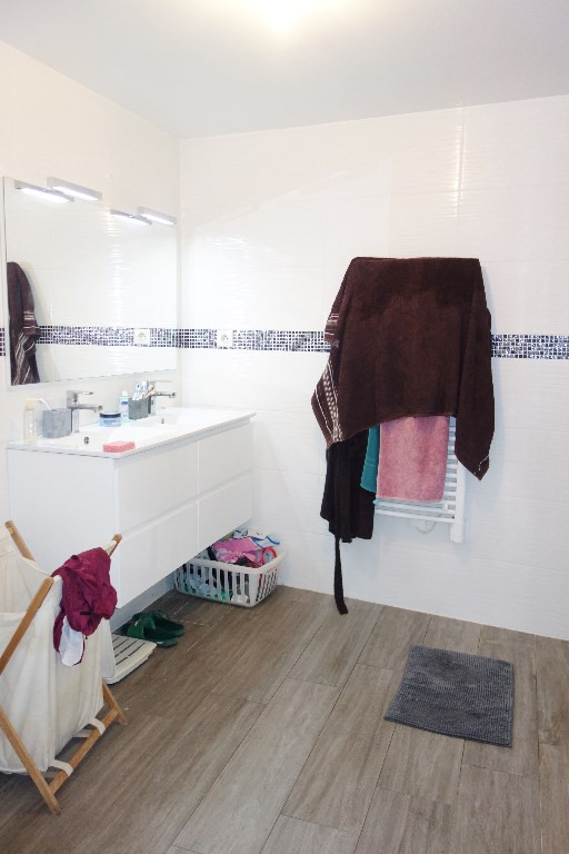 Locação apartamento La londe les maures 1167€ CC - Fotografia 8