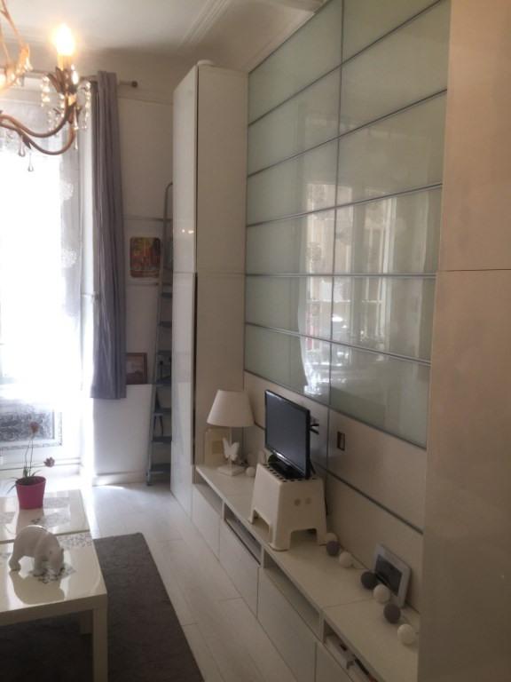 Vente appartement Aix en provence 213000€ - Photo 2