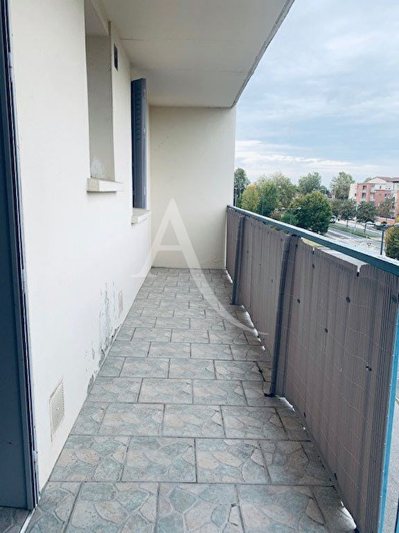 Location appartement Colomiers 670€ CC - Photo 4