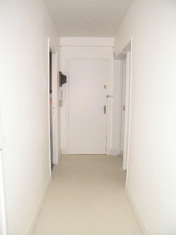 Produit d'investissement appartement Colombes 220000€ - Photo 5