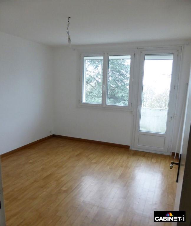 Sale apartment Saint herblain 131900€ - Picture 4