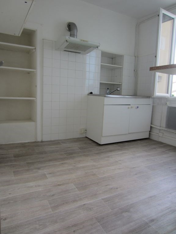 Location appartement Feytiat 385€ CC - Photo 2