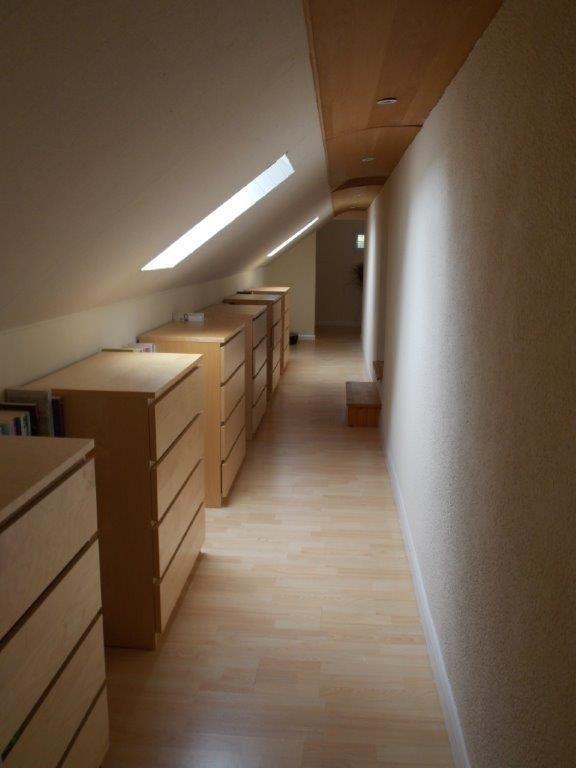 Sale house / villa La chapelle neuve 139100€ - Picture 11