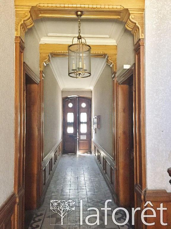 Vente appartement Bourgoin jallieu 219900€ - Photo 2