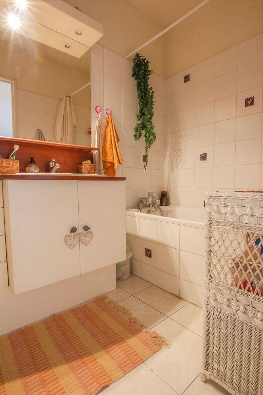 Vente appartement Asnières-sur-seine 235000€ - Photo 6