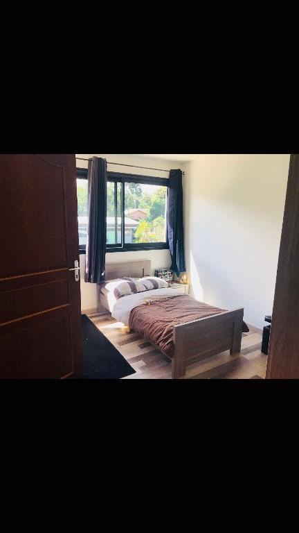 Rental house / villa Le tampon 2450€ CC - Picture 5