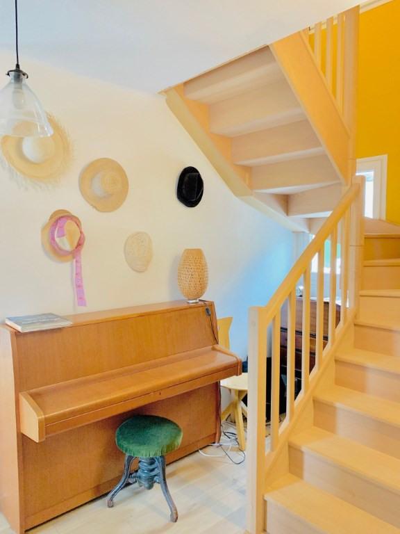 Deluxe sale house / villa La baule escoublac 811200€ - Picture 8