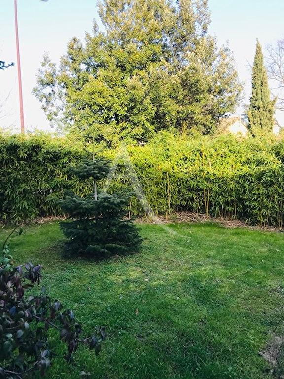 Rental house / villa Toulouse 1238€ CC - Picture 4