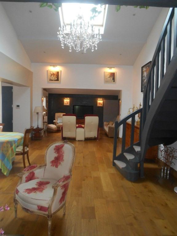Vente de prestige maison / villa La brede 594000€ - Photo 7