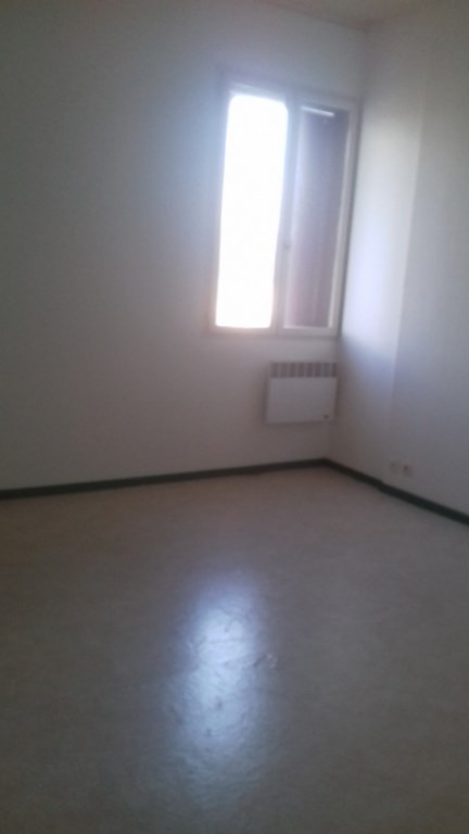 Rental apartment Bram 400€ CC - Picture 4