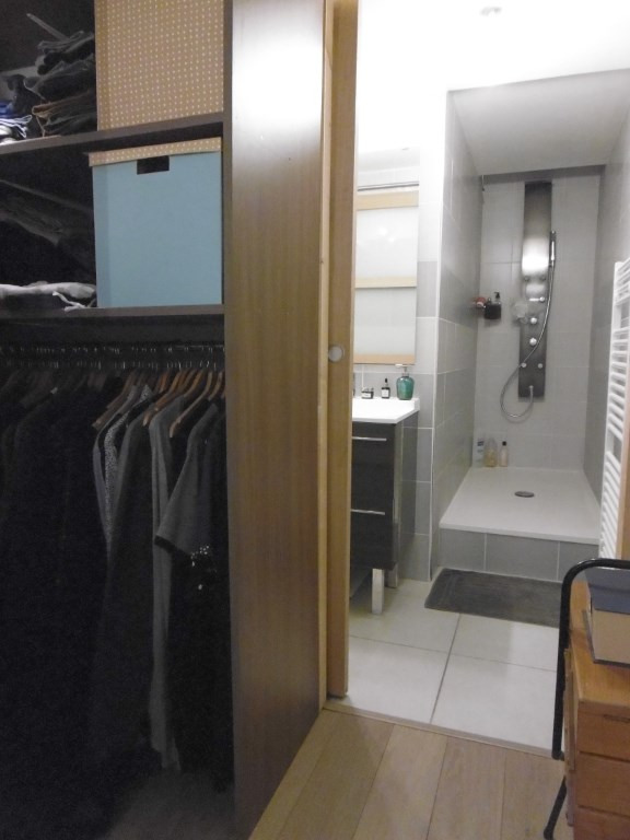 Sale apartment Le mesnil esnard 168000€ - Picture 9