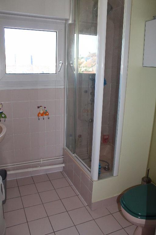 Sale apartment Meaux 247000€ - Picture 8